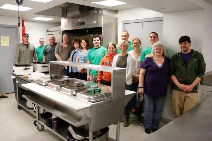 Lancaster food program-3
